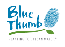 Blue Thumb - Planting for Clean Water